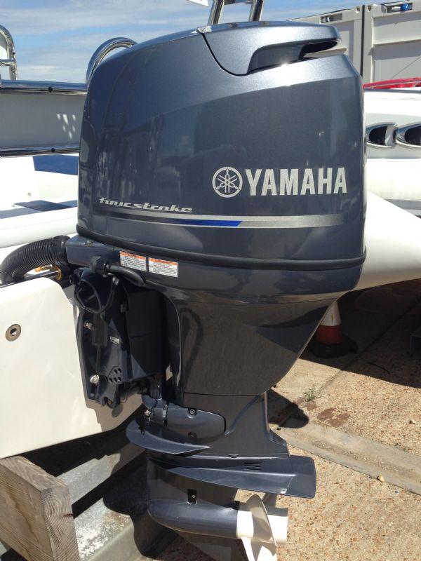 ballistic 6 rib with yamaha f100 - engine_l
