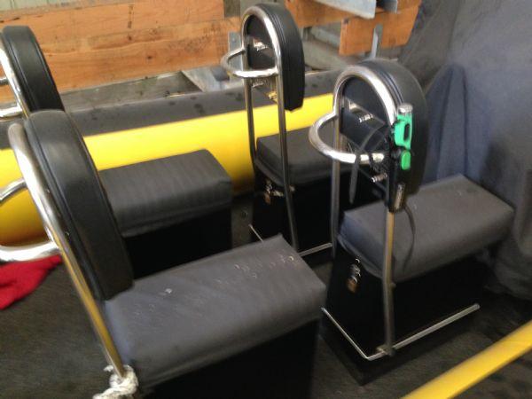 xs ribs 600 rib with mercury 150 optimax and trailer - jockies_l