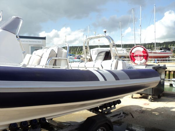 cobra 6m rib with mariner 135 outboard - port_l