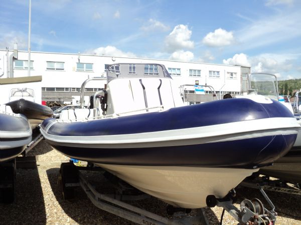 cobra-6m-rib-with-mariner-135hp-1-l - thumbnail.jpg