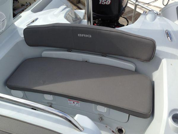 brig eagle 650 rib with suzuki df 150 - bench seat_l