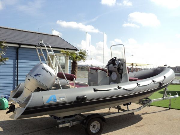 azure-520-rib-with-honda-75hp-outboard-engine-starboard-side-profile-1-l - thumbnail.jpg