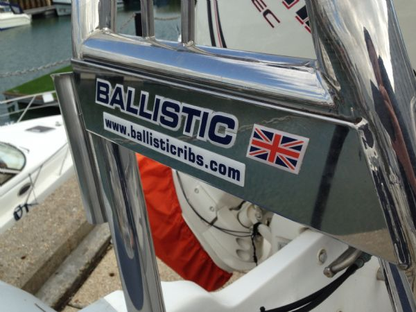 ballistic 6.5 rib with evinrude 175 - a-frame stickers_l