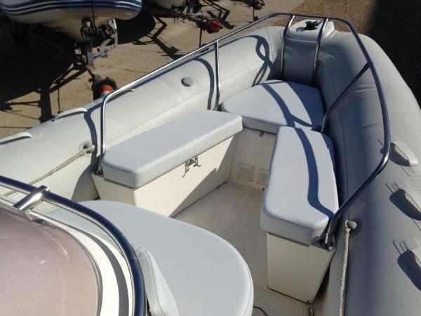 used brig 600 rib with yamaha 4stroke bow area_l