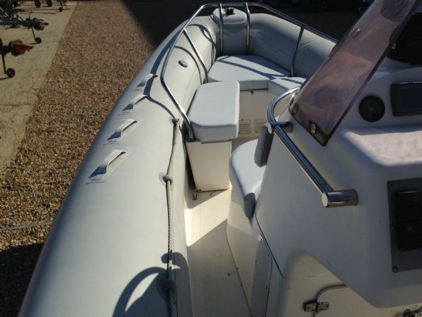 used brig 600 rib with yamaha 4stroke port tube_l