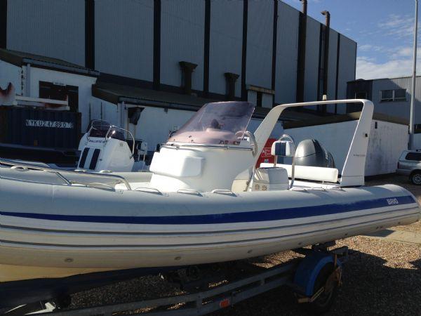 used brig 600 rib with yamaha 4stroke seating_l