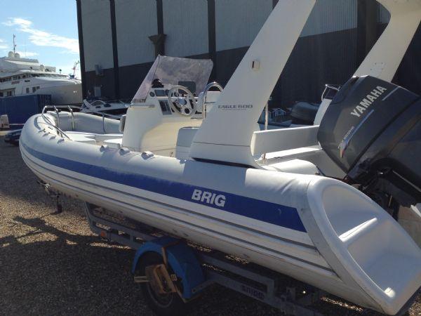 used brig 600 rib with yamaha 4stroke stern_l