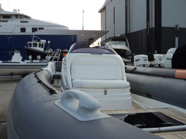 revenger 29 rib with yanmar diesel inboard - side 2_l