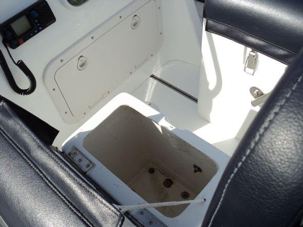 ribeye 5.5m rib with yamaha 100hp - seat storage_l