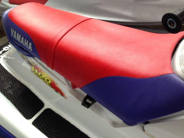 yamaha waveraider 1100 jetski - cushion_l