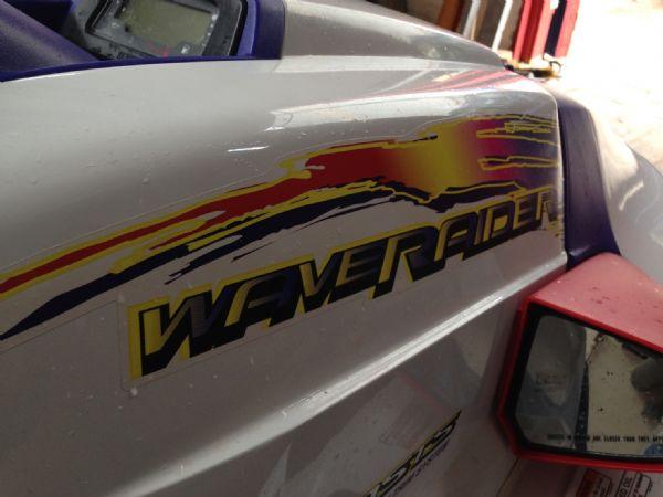 yamaha waveraider 1100 jetski - logo_l