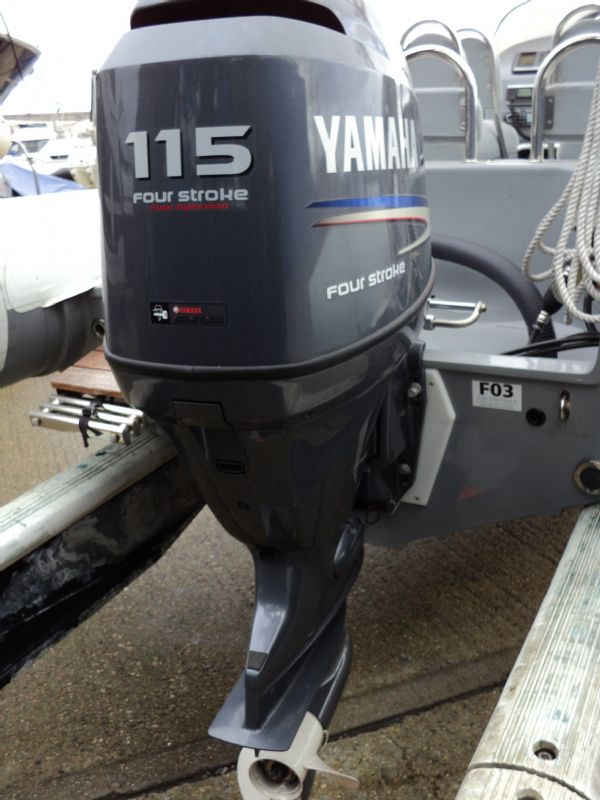 ribeye 600 rib with yamaha f115 - engine_l