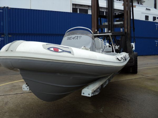 ribeye 600 rib with yamaha f115 - front side (2)_l