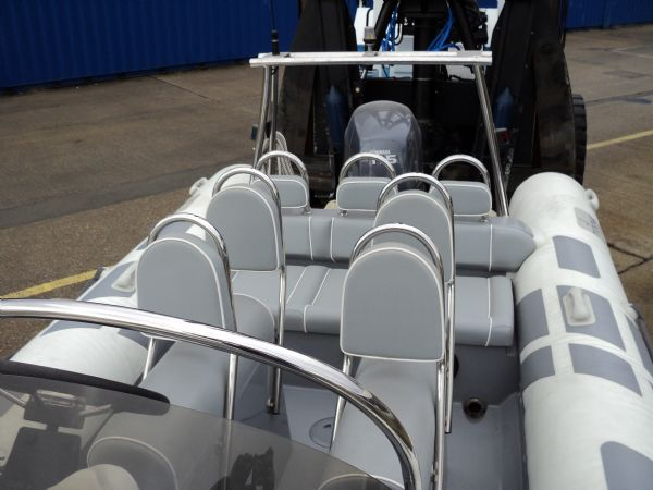 ribeye 600 rib with yamaha f115 - seating_l