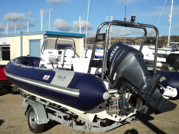 avon 580 rib with yamaha f 115 outboard - side 2_l