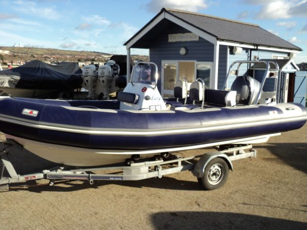 avon-580-rib-with-yamaha-f-115-outboard-side-l - thumbnail.jpg