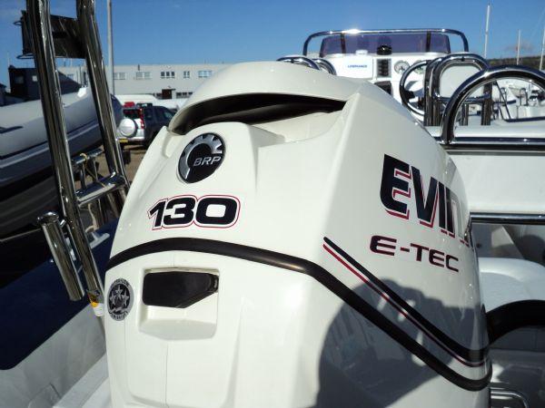ballistic 6m rib with etec 130- engine_l
