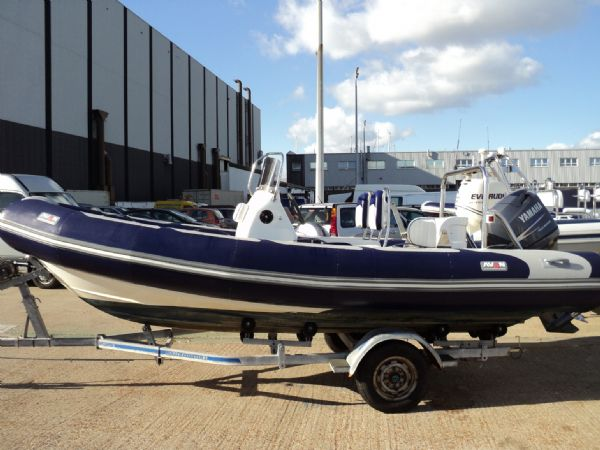 avon-560-rib-with-yamaha-100hp-boat-l - thumbnail.jpg