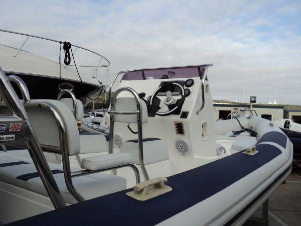 ballistic rib 6.5m - starboard_l