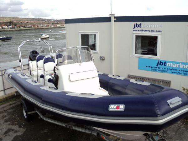 avon-adventure-620-rib-with-suzuki-4-stroke-140hp-outboard-engine-l - thumbnail.jpg