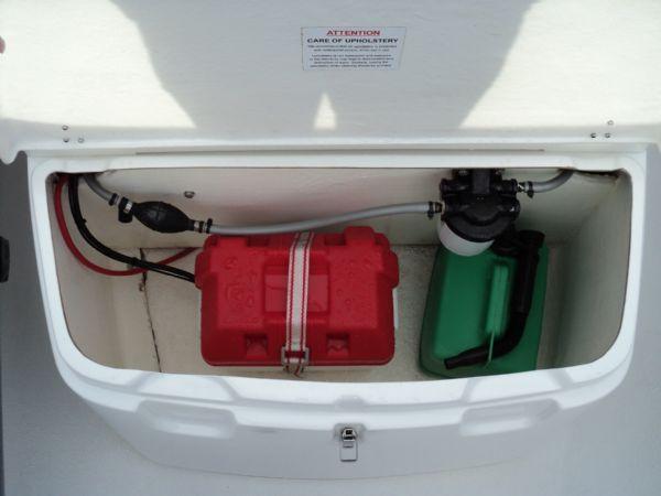 forward console seat storage on avon 620 rib_l