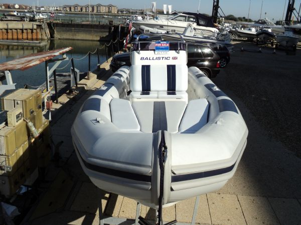 stock-ballistic-7.8-with-evinrude-250-tag1181-boat-l - thumbnail.jpg