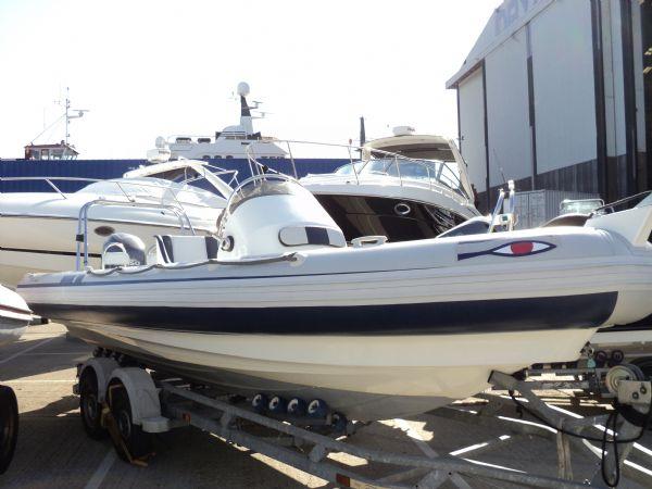 ribeye-650-rib-with-yamaha-150-boat-l - thumbnail.jpg
