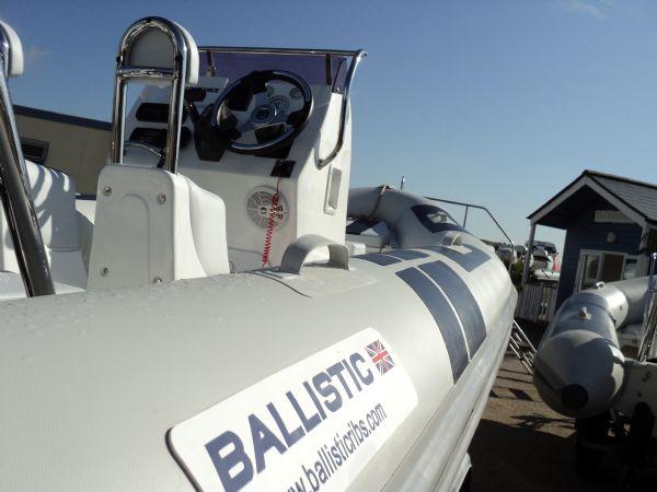 stock - ballistic 5.5 rib with etec 90 tag1178 tubes_l