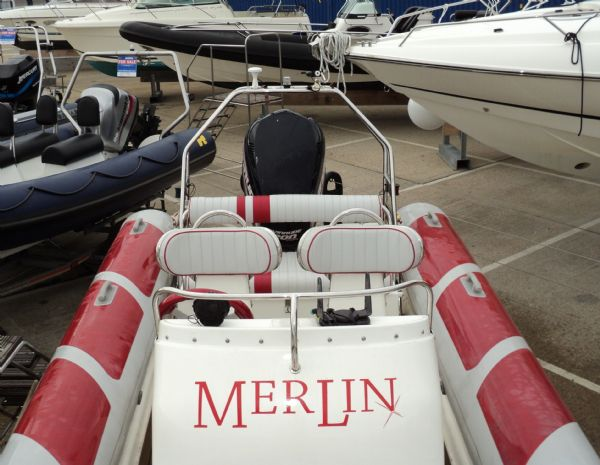 stock - solent rib 6.5 with evin 200 tag 1173 seating_l