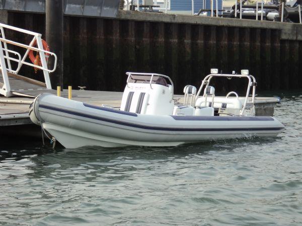 14 ballistic rib 6m on pontoon_l