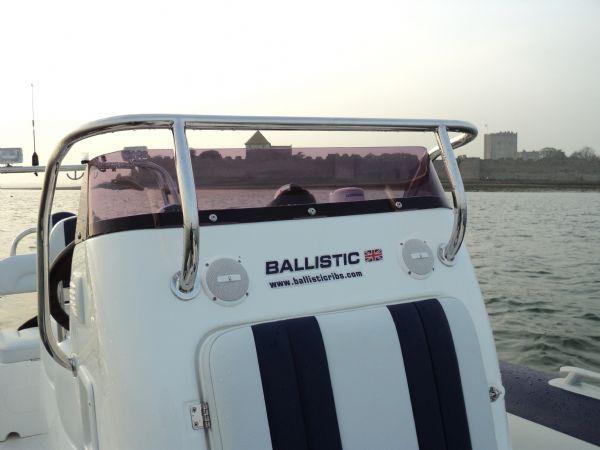 8 ballistic 6m rib console_l