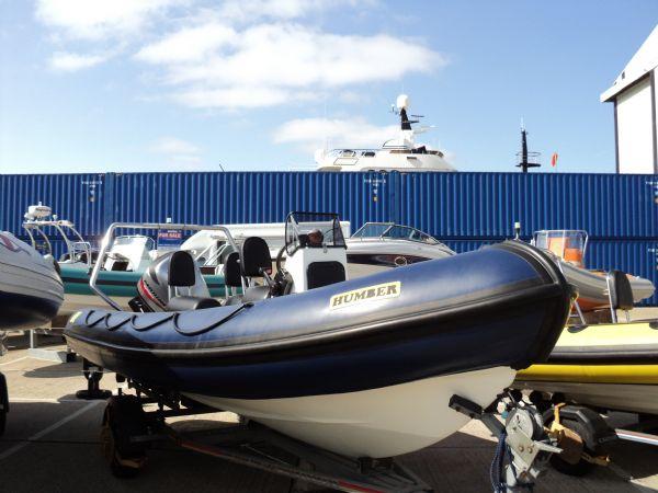 humber-5.5m-rib-mariner-90hp-strb-bow-2-l - thumbnail.jpg