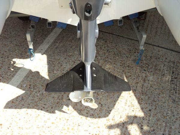 stock - brig 400m yam 20hp - tag 1158 bat wings_l