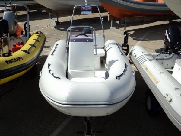 stock - brig 400m yam 20hp - tag 1158 - full boat_l