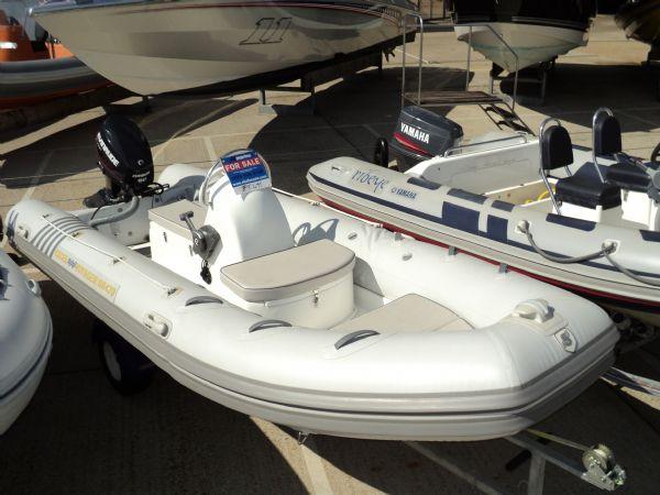 stock-excel-470-evinrude-60hp-tag-1135-full-boat-l - thumbnail.jpg