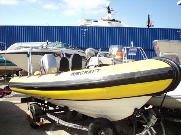 ribcraft-4.8m-mariner-60hp-1165-strb-bow-l - thumbnail.jpg