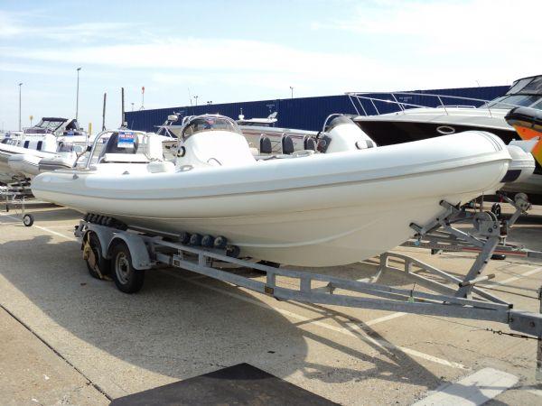 ribtec-740-yam-150-complete-boat-l - thumbnail.jpg