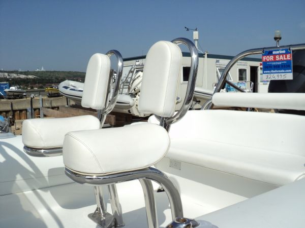 ribtec 740 yam 150 - helm and nav_l