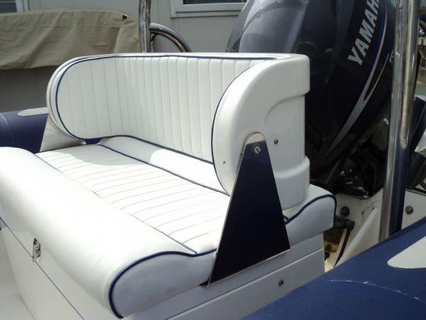 avon 620 with yamaha 115 - rear bench seat_l