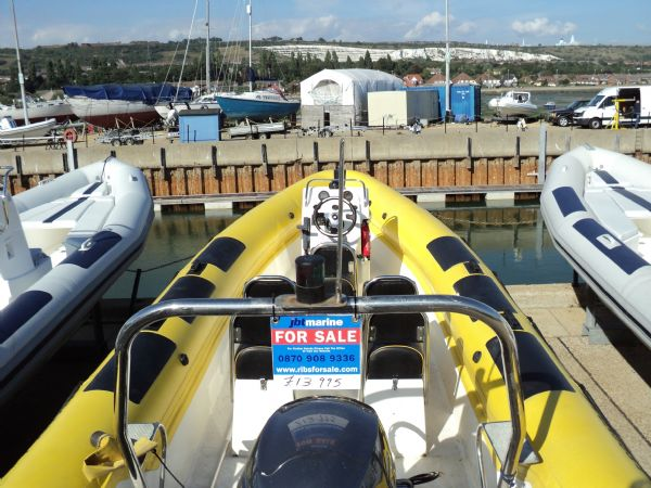 ring-6.5m-legend-rib-with-yamaha-115-stern-l - thumbnail.jpg