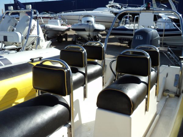 ring 6.5m rib legend with yamaha 115 - seats_l