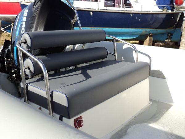 scorpion 27 rib with mercury 225 - bench seat_l