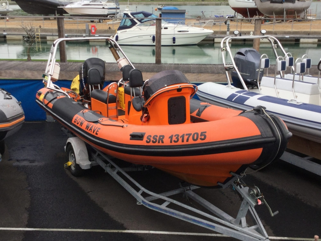 Stock-1618-Humber-6.2-Ocean-PRO-RIB-with-Opti-150-Main-1 - thumbnail.jpg
