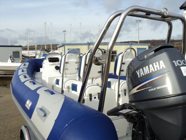 avon 560 with yamaha 100 - a frame_l