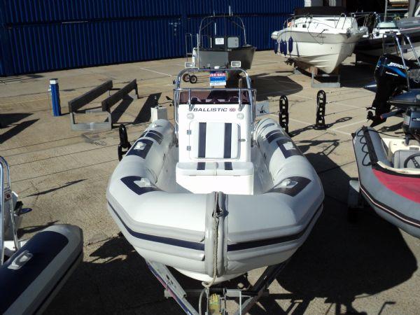 stock - ballistic 5.5 rib with etec 90 tag1178 boat full_l