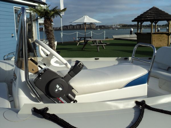 tigershark 430 with tohatsu 50 - jockey seat_l