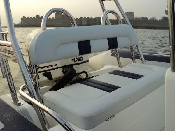 10 ballistic rib 6m rear bench seat(1)_l
