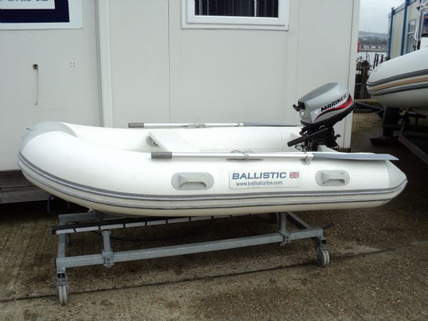 ballistic-260-aluminum-hulled-rib-with-mariner-6hp-side-l - thumbnail.jpg