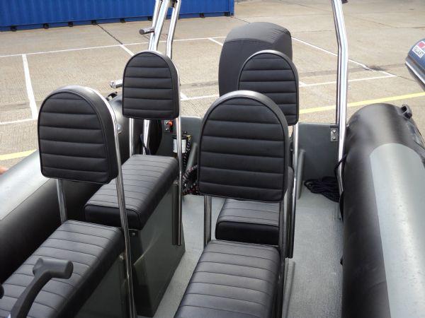xs-rib 6 mtr with mercury 150 - jockey seats_l