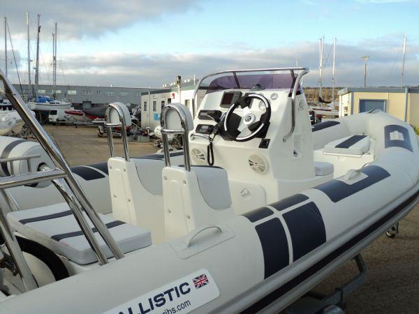 ballistic 5.5 with evinrude 90 - starboard_l